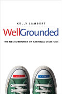 Well-Grounded Pdf/ePub eBook