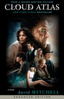 Cloud Atlas (Enhanced Movie Tie-in Edition)