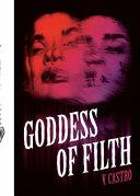 Goddess of Filth image