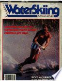 Winter 1980