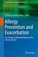 Allergy Prevention and Exacerbation Pdf/ePub eBook