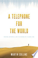 A Telephone for the World Book