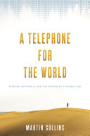 A Telephone for the World