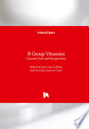 B Group Vitamins
