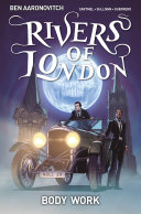Rivers of London #2 Pdf/ePub eBook