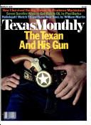 Pdf Texas Monthly