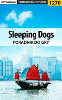 Sleeping Dogs Pdf/ePub eBook