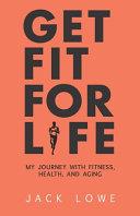 Get Fit For Life Pdf/ePub eBook