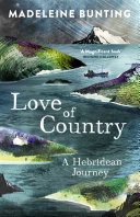 Love of Country [Pdf/ePub] eBook