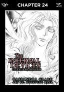 Pdf The Infernal Devices: Clockwork Princess Telecharger