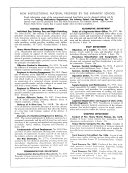 United States Army Combat Forces Journal