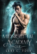 Midnight Fae Academy