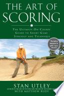 The Art of Scoring