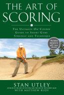 The Art of Scoring Pdf/ePub eBook