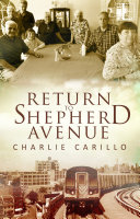 Return to Shepherd Avenue Pdf/ePub eBook