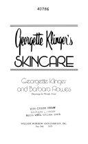 Georgette Klinger s Skincare
