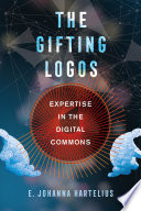 The Gifting Logos Book PDF