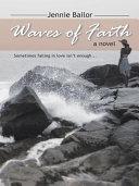 Waves of Faith [Pdf/ePub] eBook