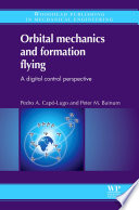 Orbital Mechanics and Formation Flying