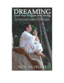 Dreaming Your Way to Pain Free Living