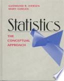 Statistics Book PDF