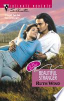 Beautiful Stranger Book PDF
