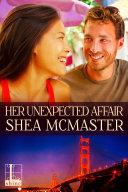 Her Unexpected Affair [Pdf/ePub] eBook
