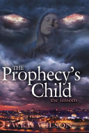 Pdf The Prophecy's Child
