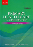 Primary Health Care in Southern Africa: