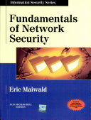 Fund Of Network Security