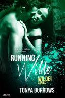 Running Wilde