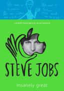 Pdf Steve Jobs: Insanely Great Telecharger