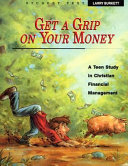 Get a Grip on Your Money