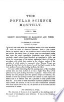 Απρ. 1904