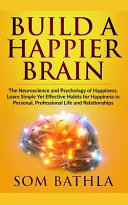 Build a Happier Brain