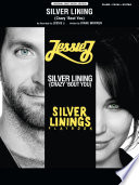 Silver Lining (Crazy 'Bout You) (from