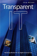 Transparent IT Book