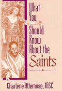 What You Should Know about the Saints