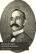 The Garden Book for Practical Farmers