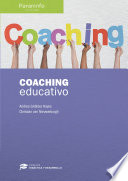 Coaching educativo Colección: Didáctica y Desarrollo