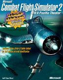 Microsoft Combat Flight Simulator 2 WW II Pacific Theater