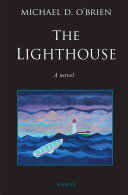 The Lighthouse