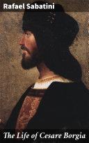 Pdf The Life of Cesare Borgia Telecharger