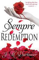 Pdf Sempre: Redemption