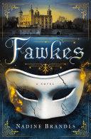 Fawkes Pdf