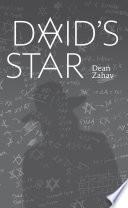 David s Star Book