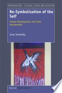 Re Symbolization Of The Self Human Development And Tarot Hermeneutic