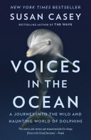 Pdf Voices in the Ocean Telecharger