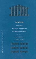 Pdf Andreia