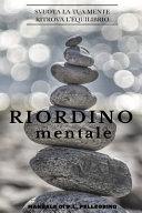 Riordino Mentale